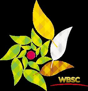 2018 Womens Softball World Championship