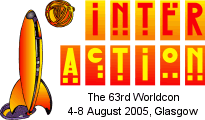 63rd Worldcon logo.png