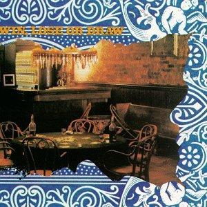 <i>Win, Lose or Draw</i> (album) 1975 studio album by The Allman Brothers Band