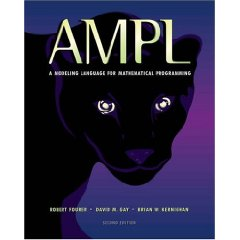 AMPL (textbook cover).jpg