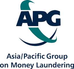 83b59971460fa1 Asia Pacific Group on Money Laundering - Wikipedia