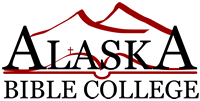 alaska bible institute