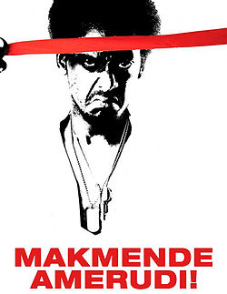 Album Makmende Cover.jpg