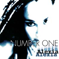 Number One (Alexia song) song by Alexia