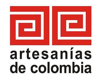 Artesanías De Colombia Wikipedia