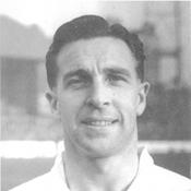 Bob Morton (footballer, born 1927) English footballer