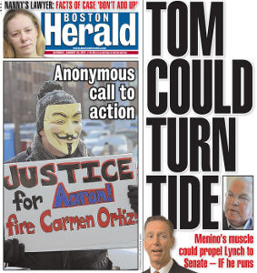 Boston Herald (cover).jpg