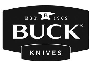 Billedresultat for buck knives