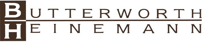 File:Butterworth-Heinemann logo.jpg