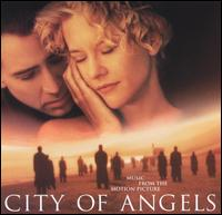 City of angels (album cover).jpg