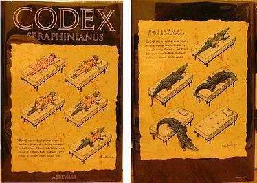 Codex-seraphinianus-abbeville.jpg