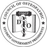 Council of Osteopathic Student Government Presidents logo.jpg