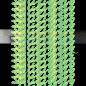 <i>Jiaolong</i> (album) 2012 studio album by Daphni