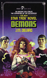 Demons (Star Trek novel).jpg