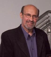 Edward M. Riseman