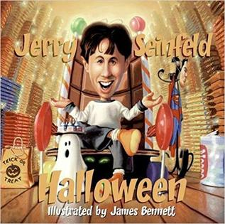 Halloween Wikikids.Halloween Children S Book Wikipedia