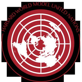 Harvard World Model United Nations