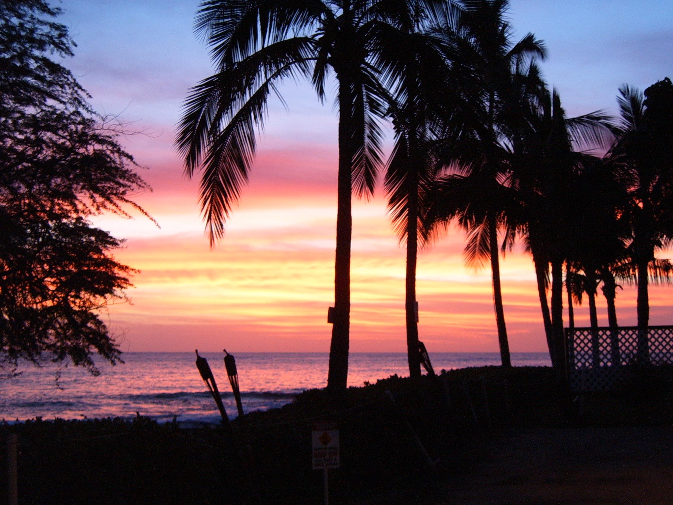 """Résultat de recherche d'images pour """"Hawaii"""""""