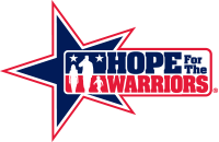 Hope For The Warriors logo.png
