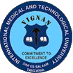 International Medical and Technological University Logo.png