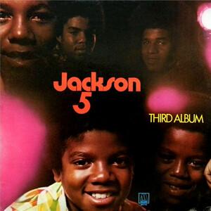 J5-third-album.jpg