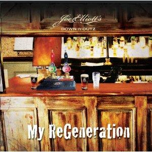 my regeneration wikipedia. Black Bedroom Furniture Sets. Home Design Ideas