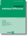 Journal of Individual Differences.cover.jpg