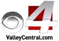 KGBT-TV CBS television affiliate in Harlingen, Texas, United States