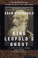 King Leopold's Ghost (Hochschild book - cover art).jpg
