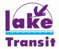 Lake Transit