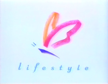 Lifestyle (UK TV channel) - Wikipedia