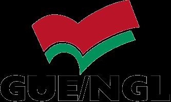 File:Logo gue-ngl.png