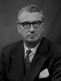 Lord Mancroft in 1963.jpg