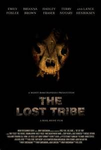 Lost Tribe film Poster.jpg