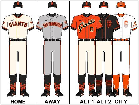 MLB-NLW-SF-Uniforms.png