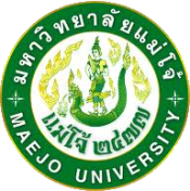 Image result for Maejo University (MJO)-Thailand