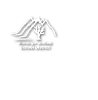 Morongo school district logo.png