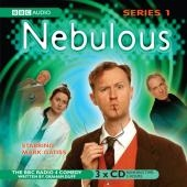 <i>Nebulous</i>