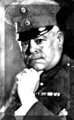 Pedro Elías Gutiérrez.png
