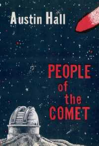 People of the comet.jpg
