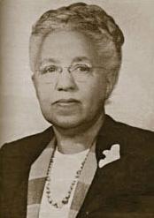 Photo of Edna Meade Colson.jpg