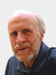 Portrait of George Coulouris (computer scientist).jpg
