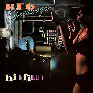 File:REO Speedwagon Hi Infidelity CD cover.JPG