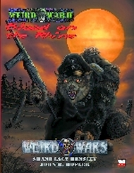 RPG weirdwars cover.jpg