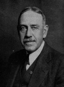 Ralph Hosmer