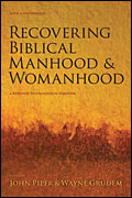Recovering Biblical Manhood and Womanhood.jpg