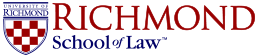 School of Law Logo