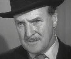 Robert Raglan English actor