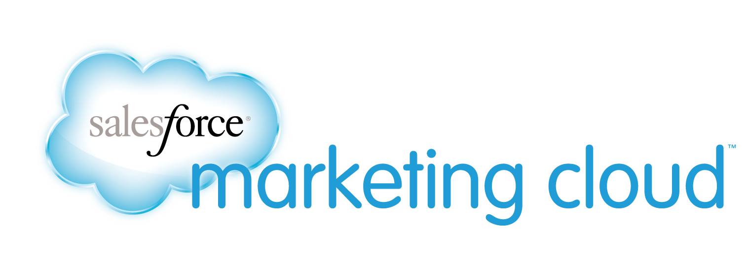 File:Salesforce Marketing Cloud Logo.png - Wikipedia