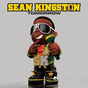 <i>Tomorrow</i> (Sean Kingston album) 2009 studio album by Sean Kingston